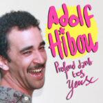 Adolf Hibou