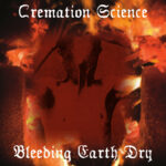 Cremation Science