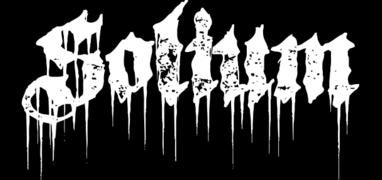 Solium Records